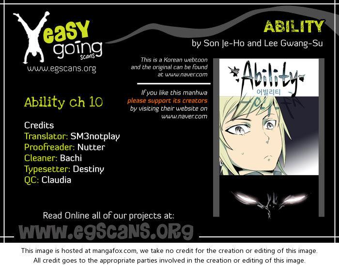 Ability 10 at MangaFox.la