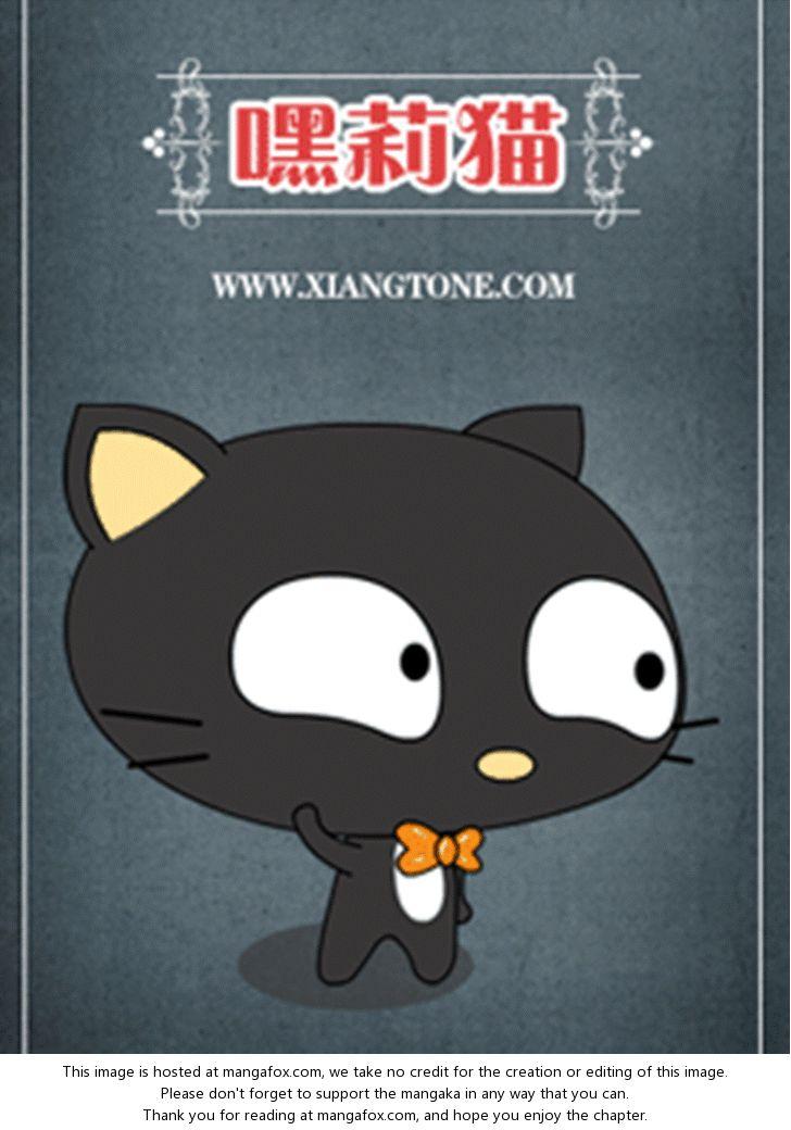 Hey, Li Cat 5 at MangaFox.la