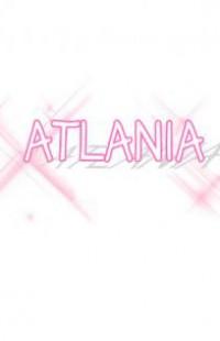 Atlania