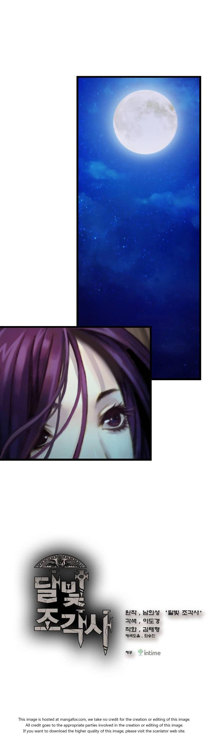 The Legendary Moonlight Sculptor 37 at MangaFox