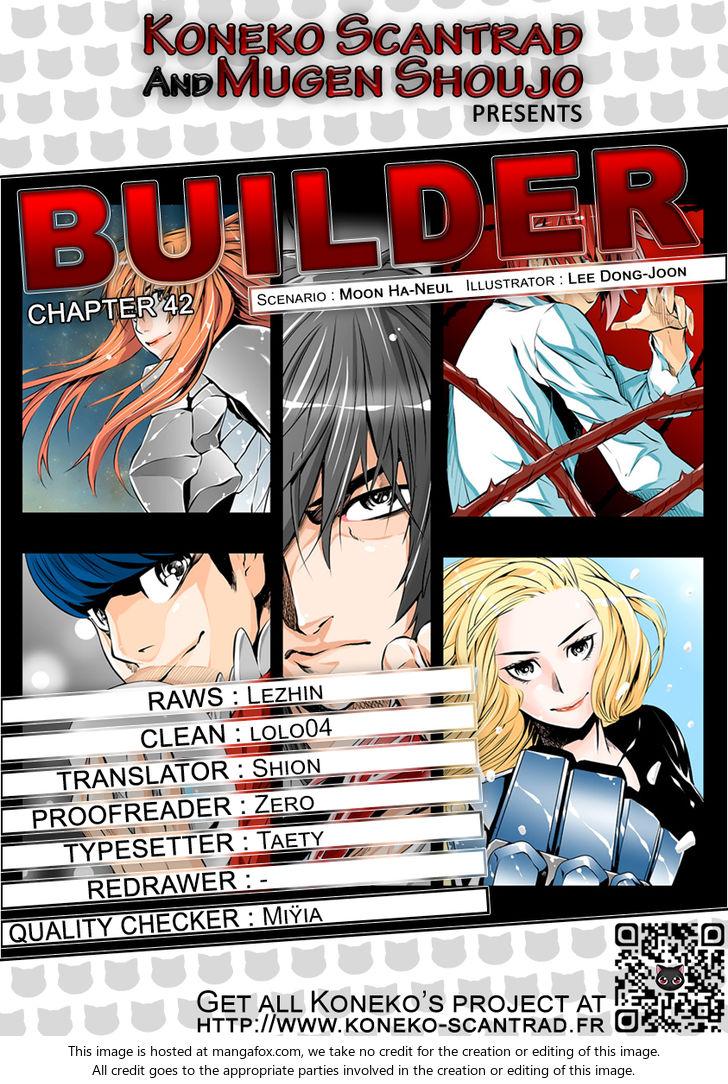 Builder 42 at MangaFox.la