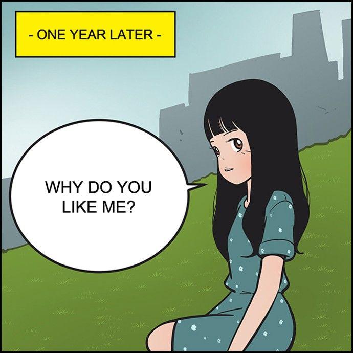 Yumi's Cells 155: A Judgement at MangaFox.la