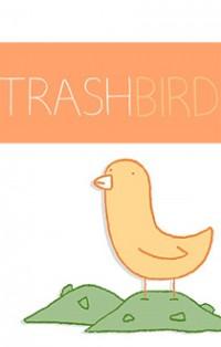 Trash Bird