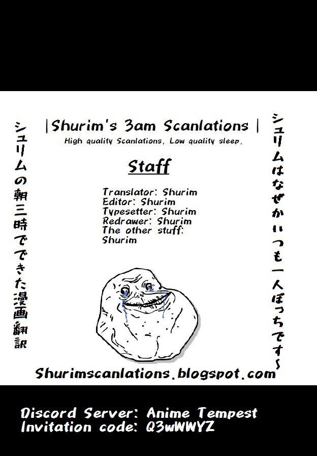 Tensei Shitara Slime Datta Ken 25 at MangaFox