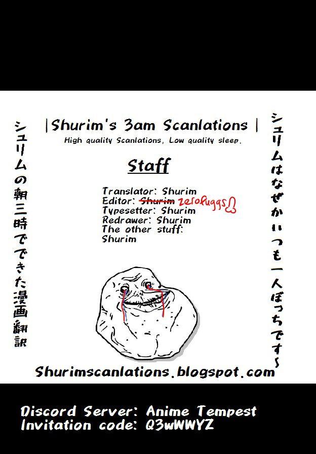 Tensei Shitara Slime Datta Ken 26 at MangaFox