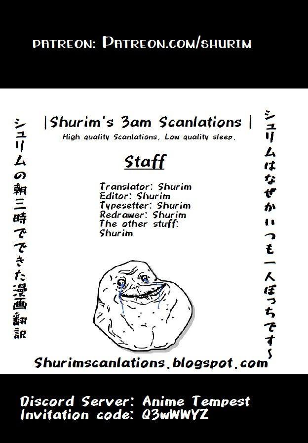 Tensei Shitara Slime Datta Ken 30 at MangaFox