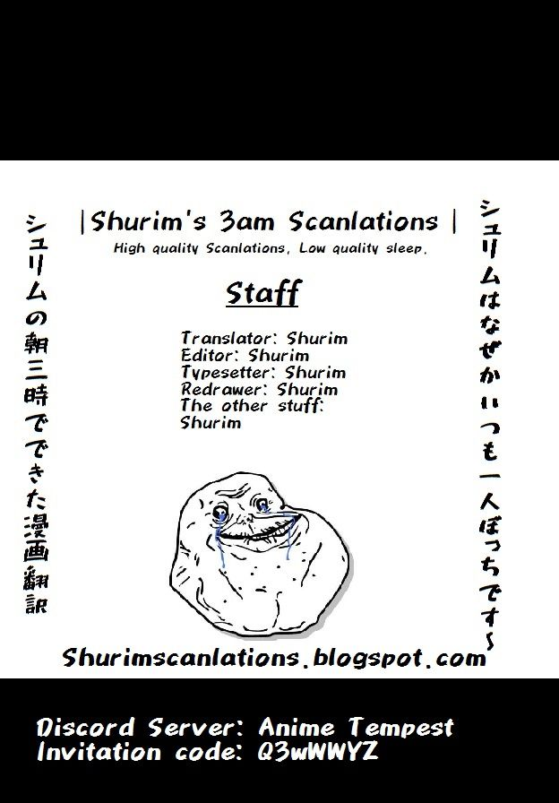 Tensei Shitara Slime Datta Ken 32 at MangaFox