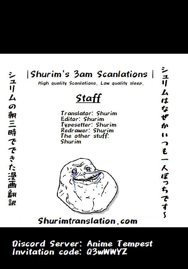 Tensei Shitara Slime Datta Ken 34 at MangaFox