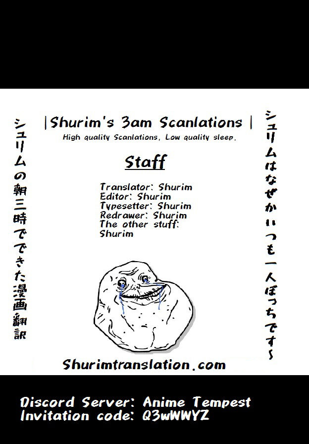 Tensei Shitara Slime Datta Ken 39 at MangaFox