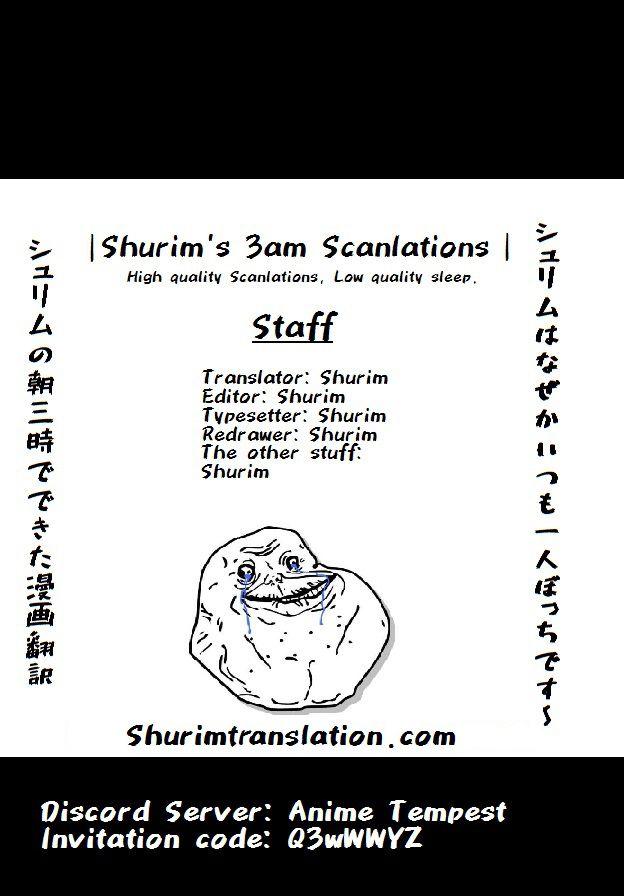 Tensei Shitara Slime Datta Ken 40 at MangaFox