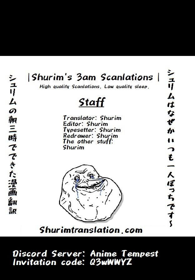 Tensei Shitara Slime Datta Ken 41 at MangaFox