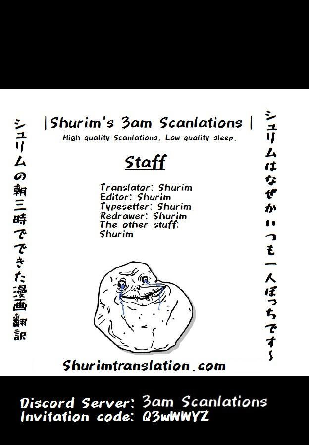 Tensei Shitara Slime Datta Ken 43 at MangaFox