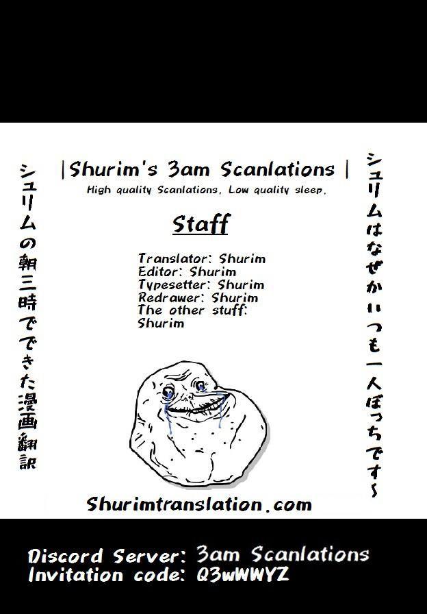 Tensei Shitara Slime Datta Ken 46 at MangaFox