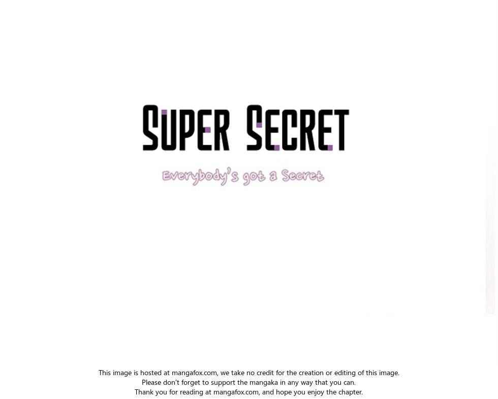 Super Secret 10 at MangaFox.la