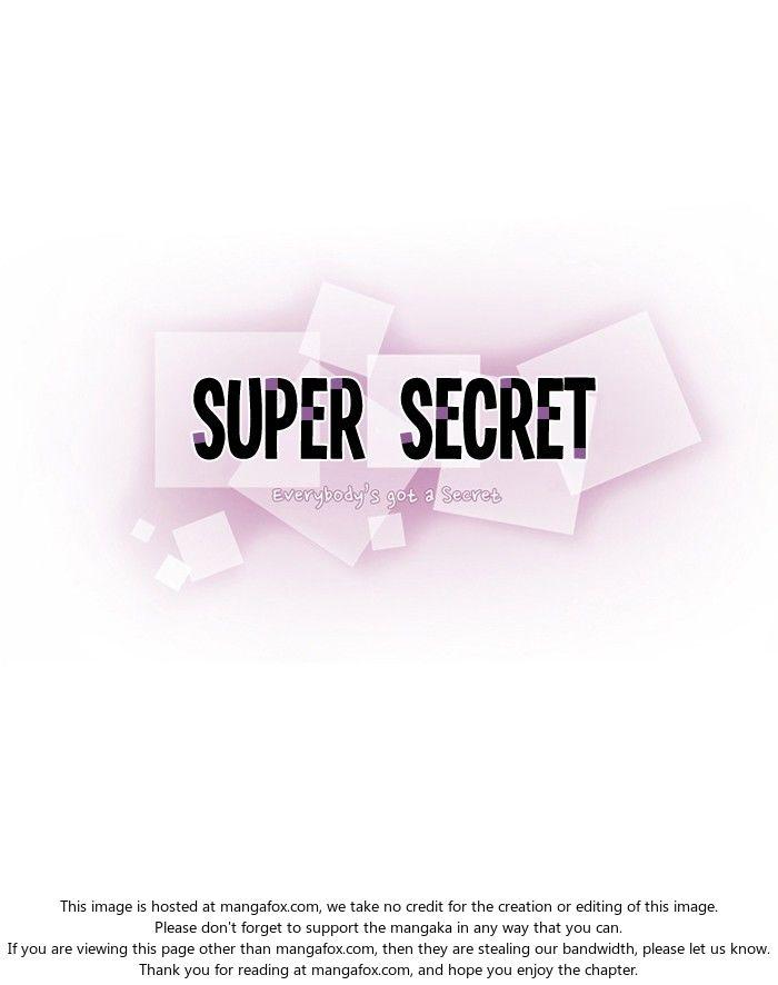 Super Secret 59 at MangaFox.la