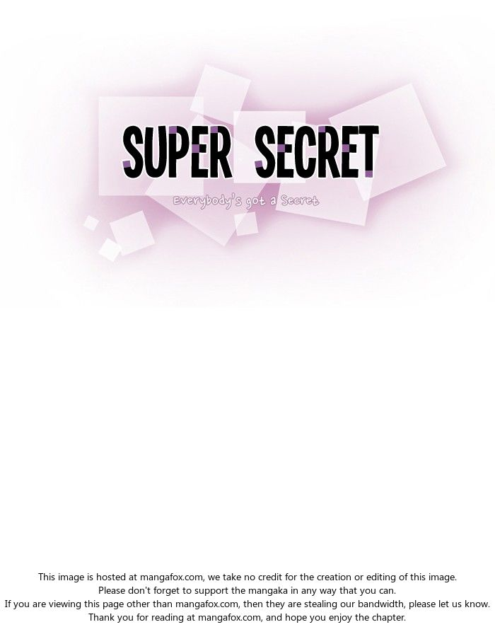 Super Secret 73 at MangaFox.la