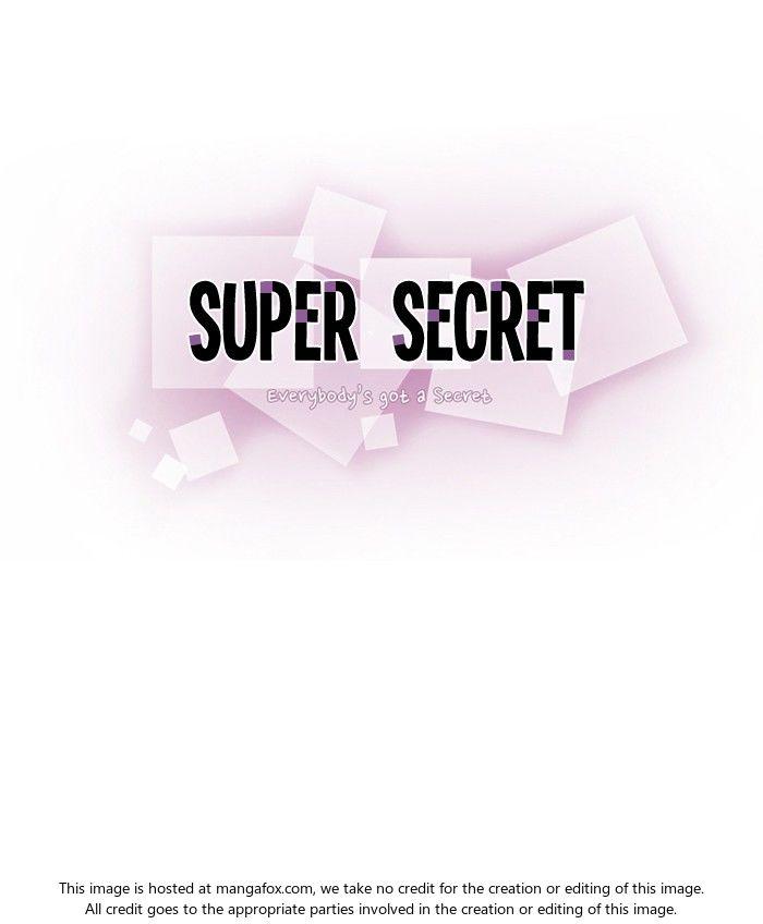 Super Secret 82 at MangaFox.la