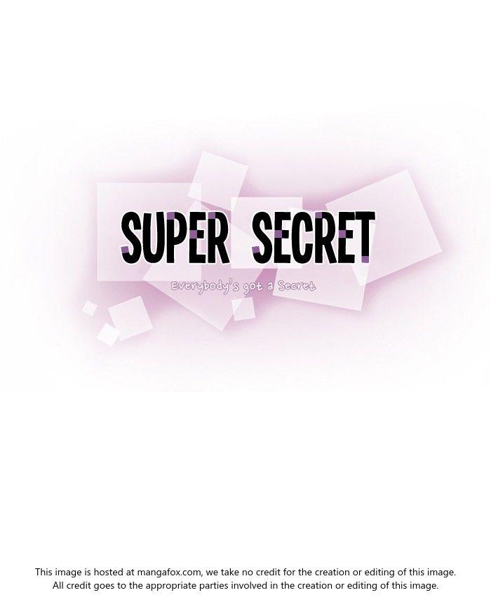 Super Secret 90 at MangaFox.la