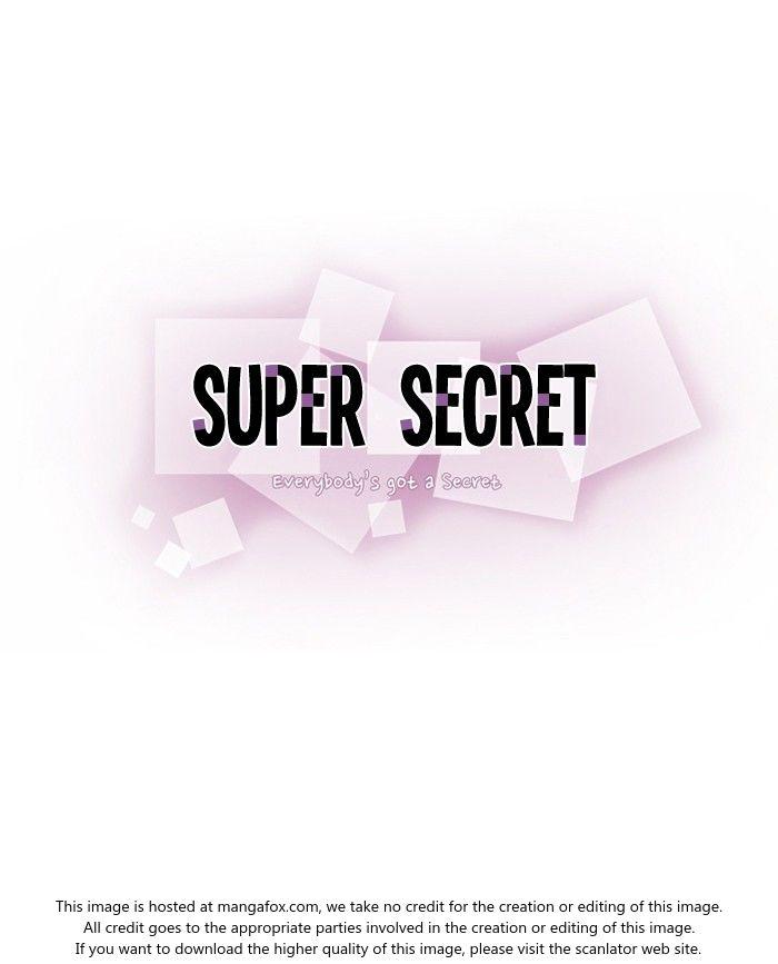 Super Secret 91 at MangaFox.la