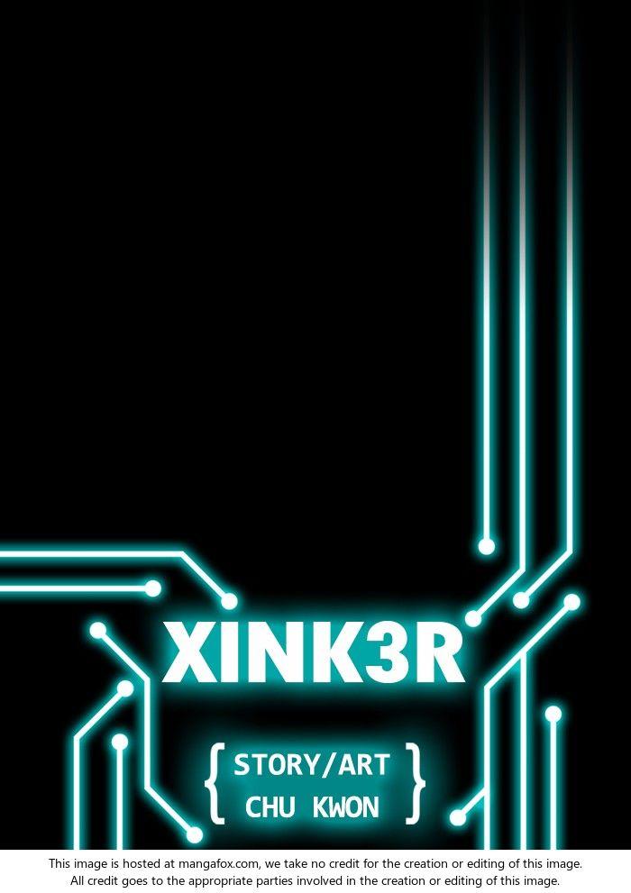 XINK3R 57 at MangaFox.la