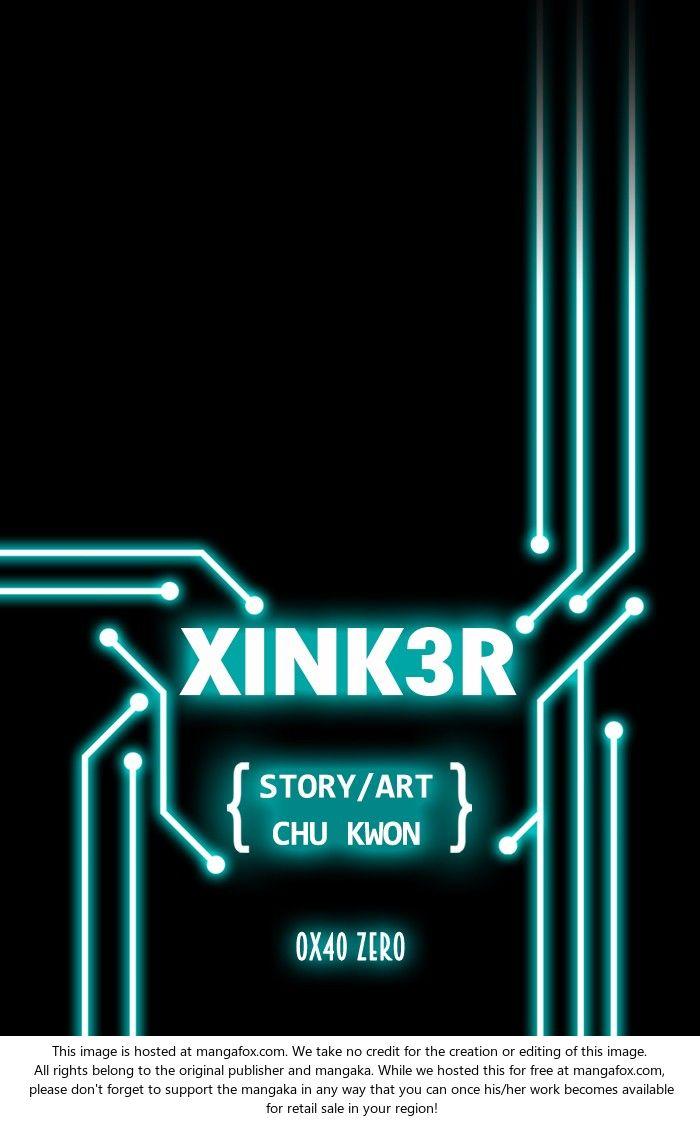 XINK3R 65 at MangaFox.la