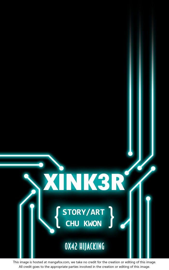 XINK3R 67 at MangaFox.la