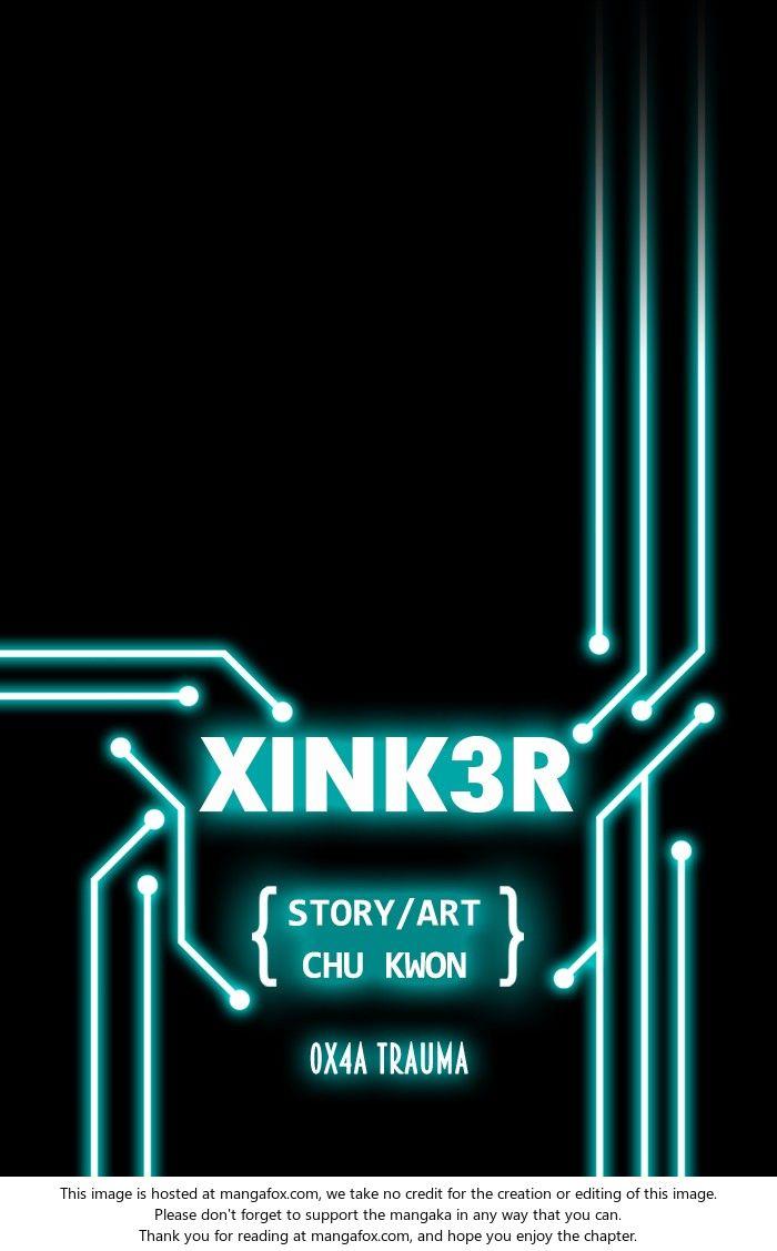 XINK3R 75 at MangaFox.la