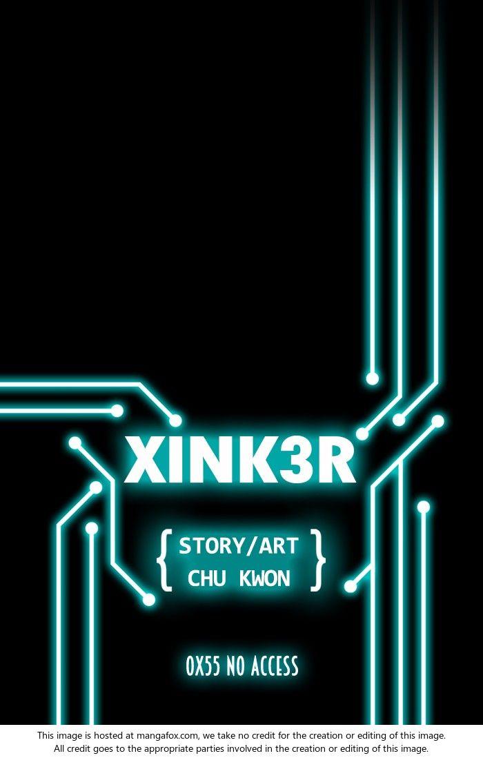 XINK3R 86 at MangaFox.la