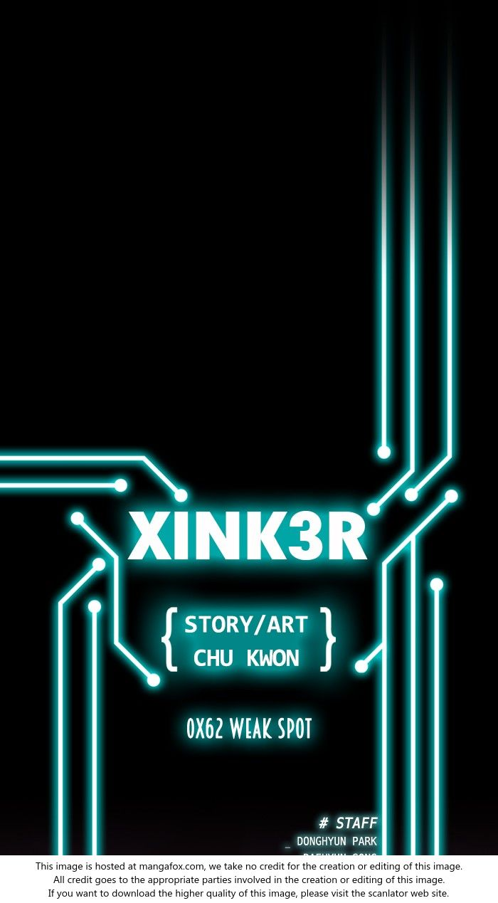 XINK3R 99 at MangaFox