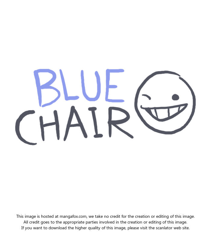 Bluechair 3 at MangaFox.la