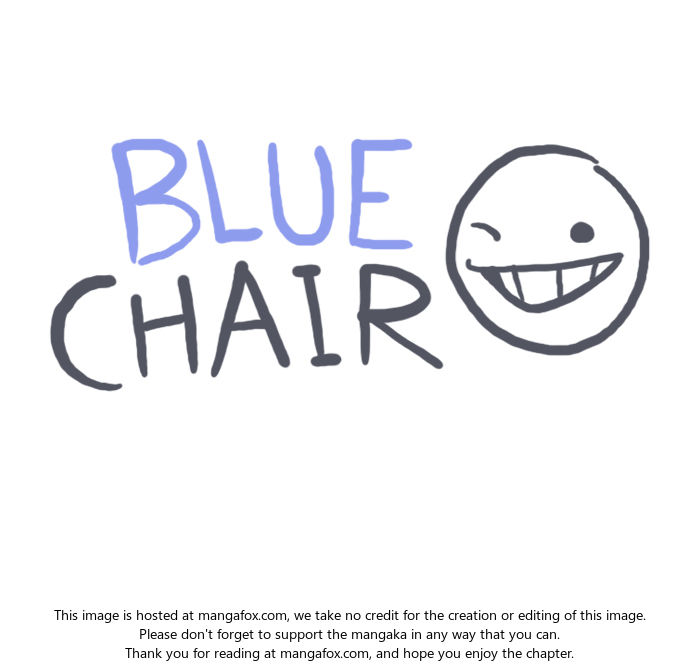 Bluechair 50 at MangaFox.la