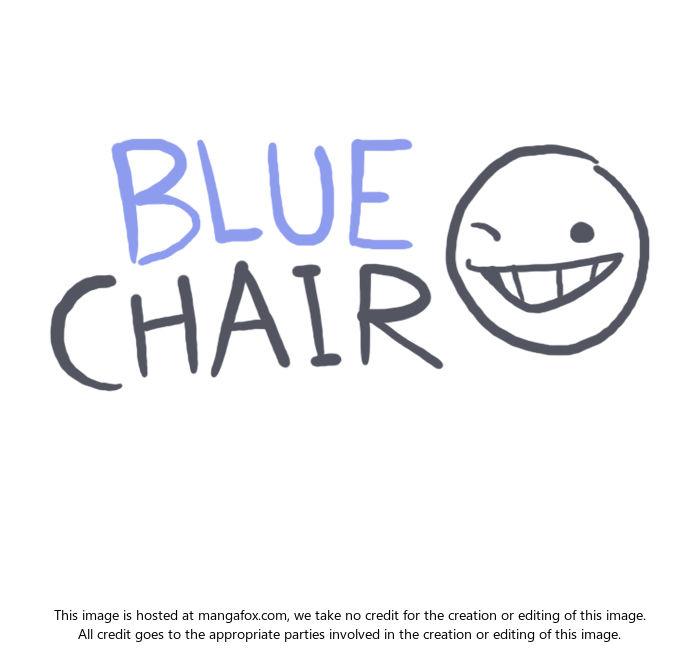 Bluechair 92.5: Q&A #19 at MangaFox.la