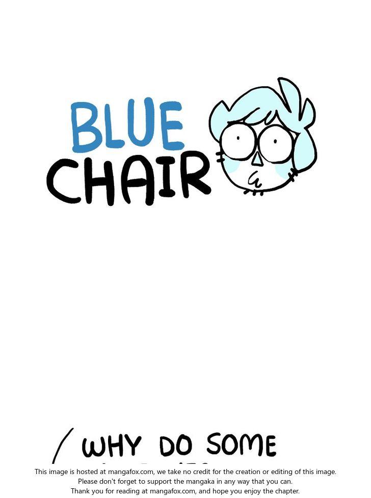 Bluechair 505 at MangaFox.la