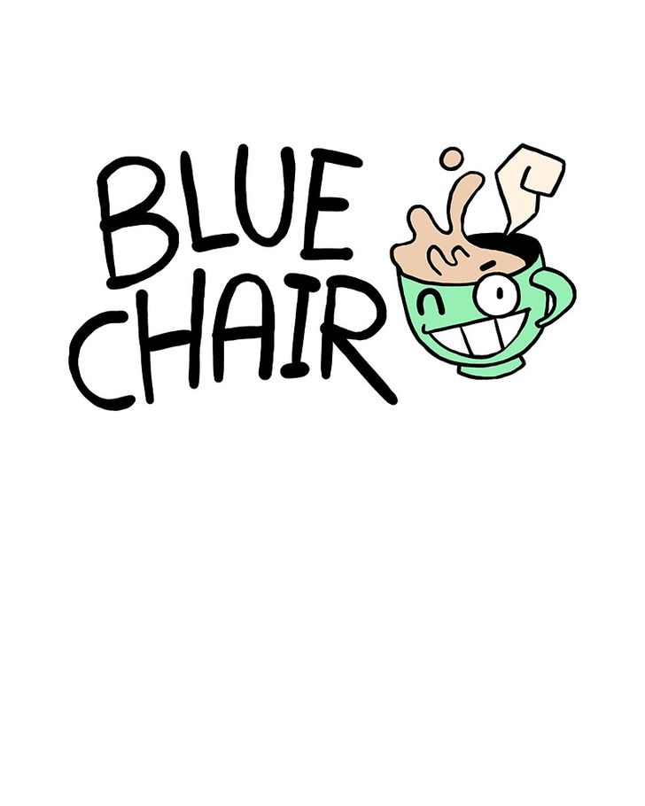 Bluechair 572: That Time of Year at MangaFox