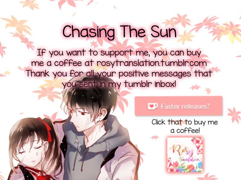 Chasing The Sun 47 at MangaFox