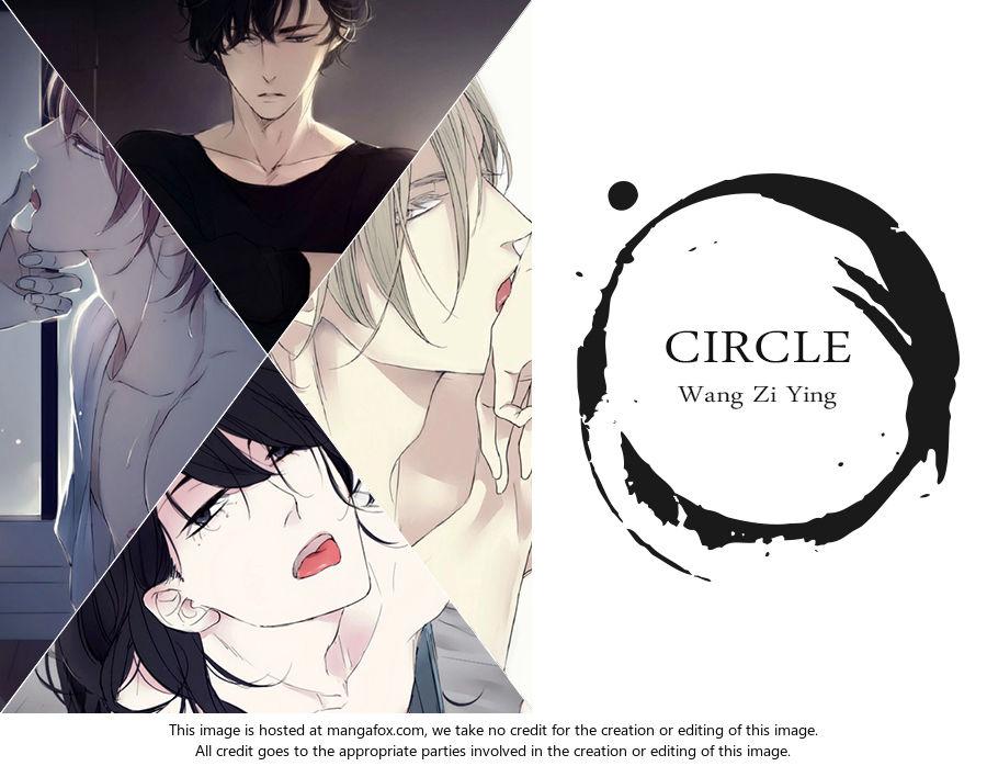 Circle (WANG Zi Ying) 67 at MangaFox.la