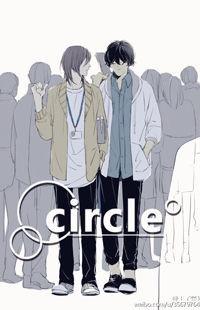 Circle (WANG Zi Ying)