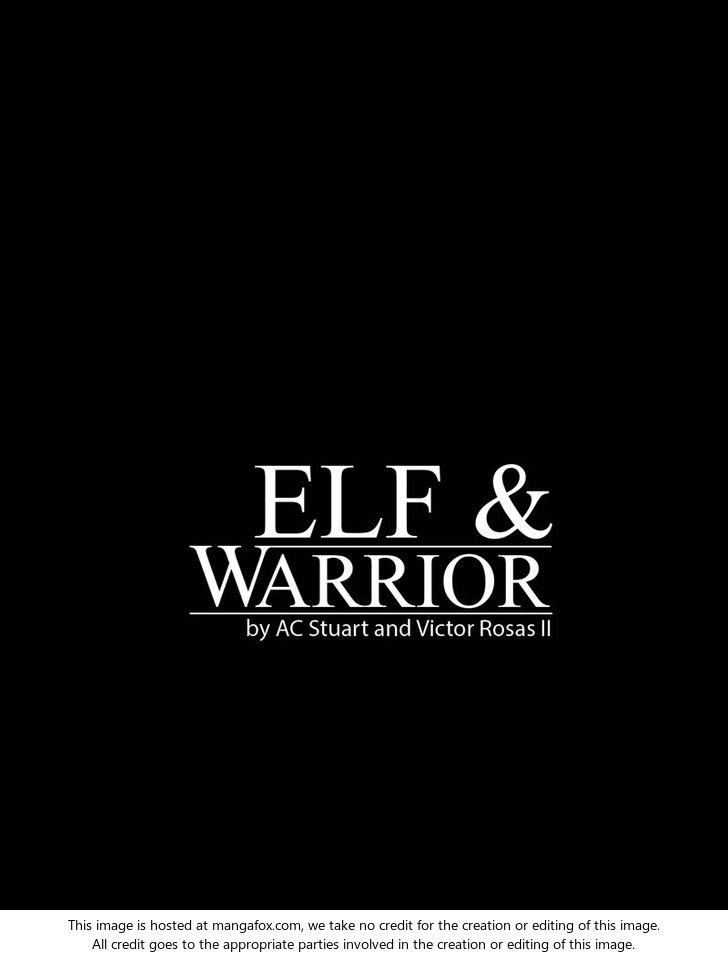 Elf & Warrior 23 at MangaFox.la