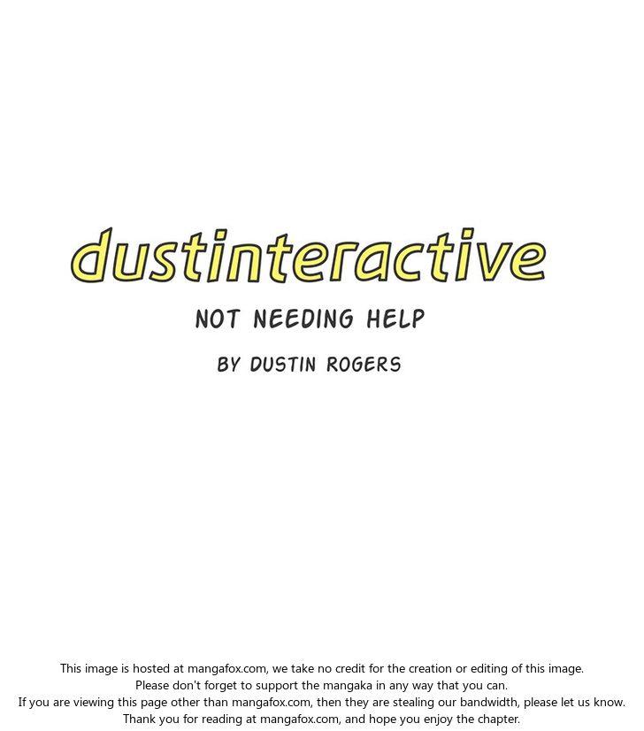 dustinteractive 4 at MangaFox.la