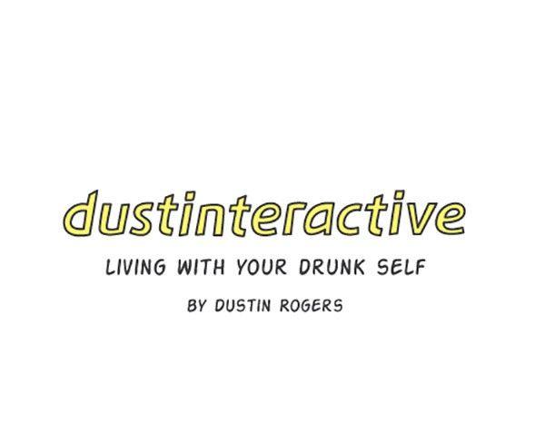 dustinteractive 6 at MangaFox.la
