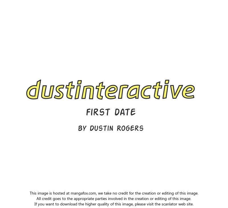 dustinteractive 8 at MangaFox.la