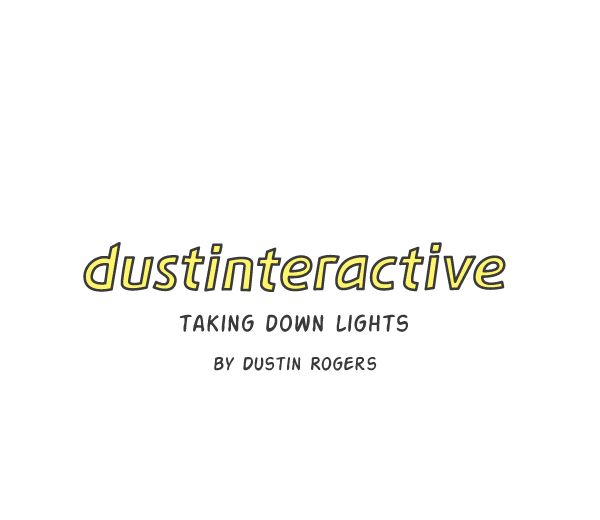 dustinteractive 13 at MangaFox.la