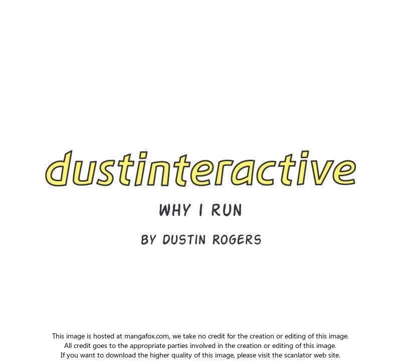 dustinteractive 16 at MangaFox.la