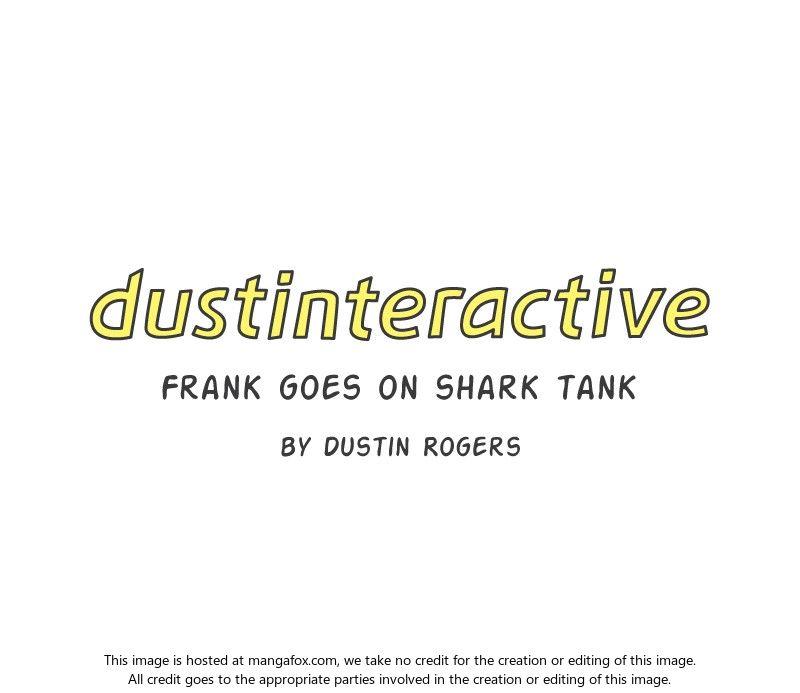 dustinteractive 17 at MangaFox.la