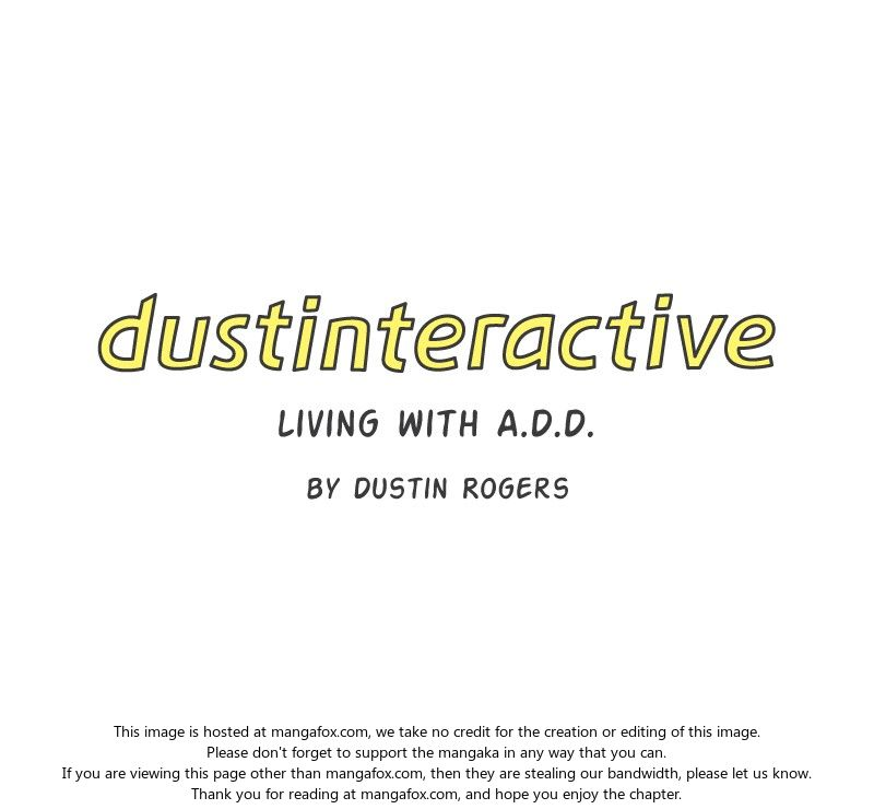 dustinteractive 21 at MangaFox.la