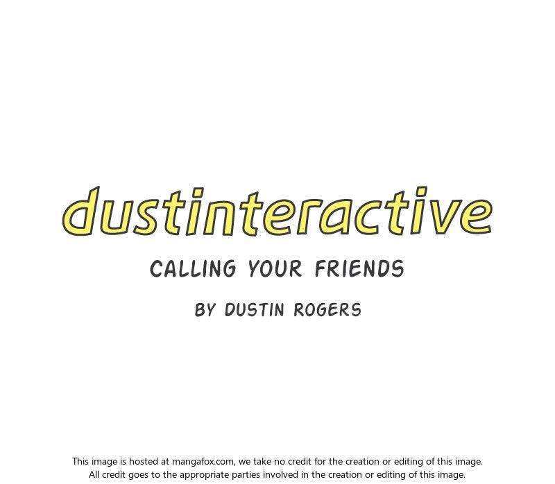 dustinteractive 24 at MangaFox.la