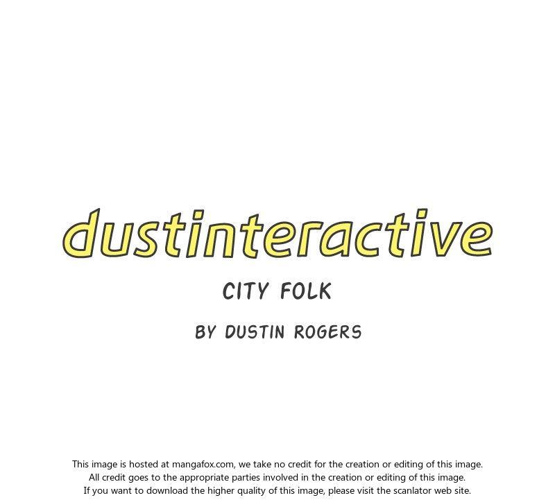 dustinteractive 26 at MangaFox.la
