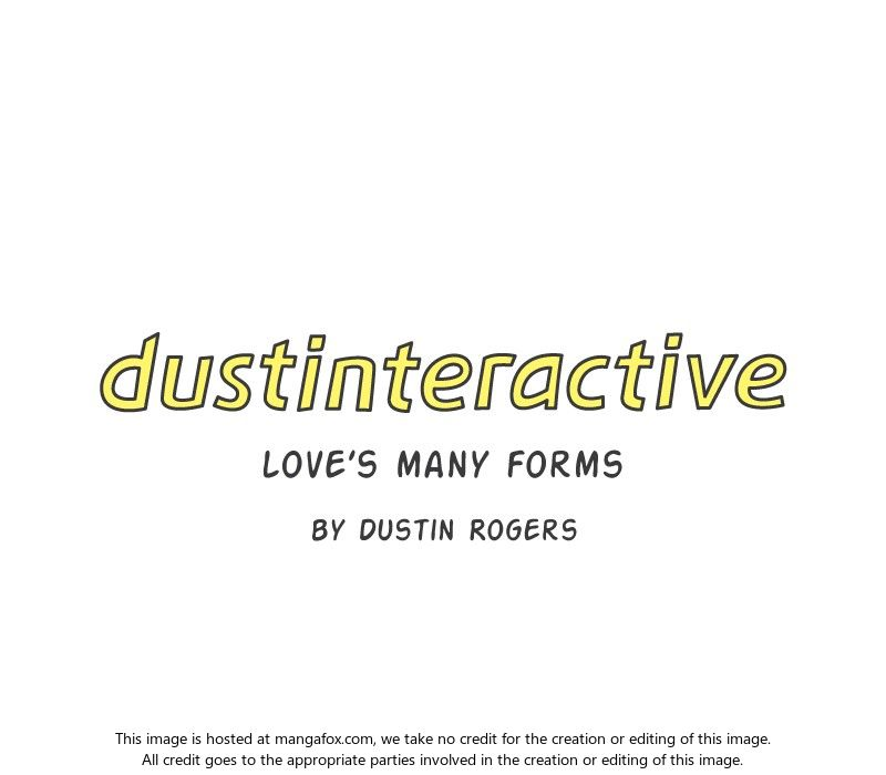 dustinteractive 30 at MangaFox.la