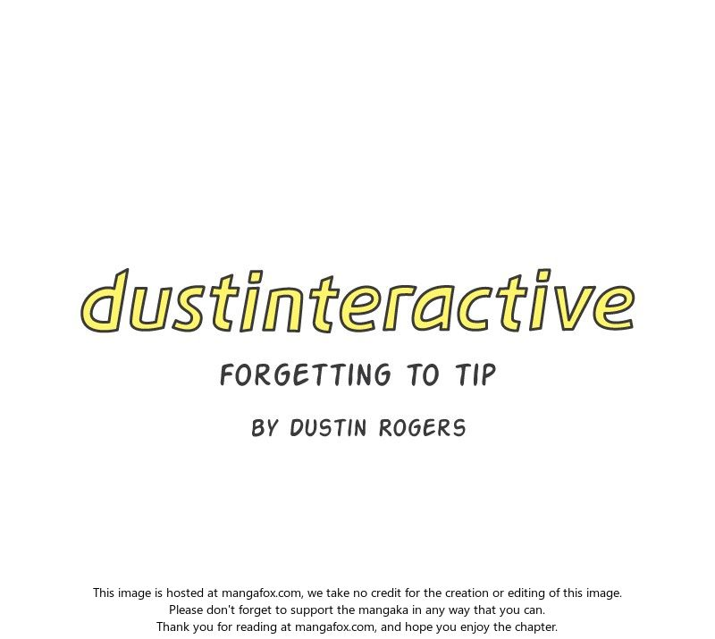 dustinteractive 32 at MangaFox.la