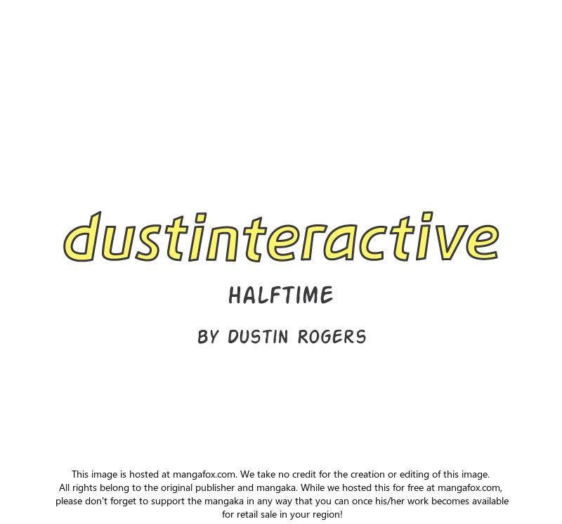 dustinteractive 36 at MangaFox.la
